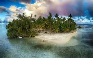 Ostrova Frantcuzskoi` Polinezii